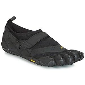 Παπούτσια για τρέξιμο Vibram Fivefingers V-AQUA