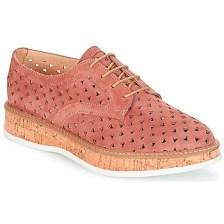 Smart shoes Jonak MALOU