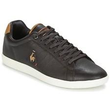 Xαμηλά Sneakers Le Coq Sportif COURTCRAFT S LEA