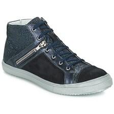 Ψηλά Sneakers GBB KAMI