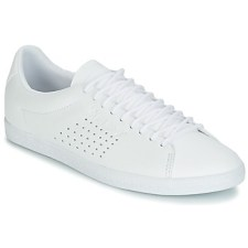 Xαμηλά Sneakers Le Coq Sportif CHARLINE LEATHER