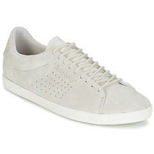 Xαμηλά Sneakers Le Coq Sportif CHARLINE NUBUCK