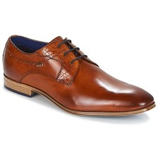Smart shoes Bugatti -