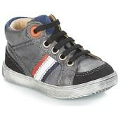 Μπότες για την πόλη GBB ANGELITO image