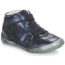 Ψηλά Sneakers GBB RIQUETTE