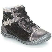 Ψηλά Sneakers GBB ROMIE