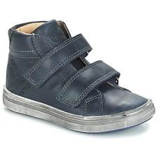 Ψηλά Sneakers GBB NAZAIRE
