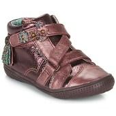 Μπότες Catimini ROQUETTE image