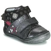 Μπότες Catimini ROSSIGNOL image