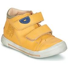 Μπότες GBB SAMY