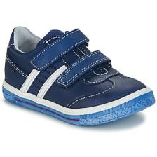 Μπότες GBB STALLONE