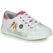 Ψηλά Sneakers Catimini SYLPHE