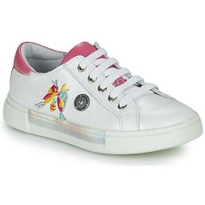 Xαμηλά Sneakers Catimini SYLPHE