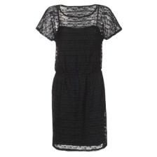 Κοντά Φορέματα Esprit AXERTA Σύνθεση: Spandex,Πολυεστέρας & Σύνθεση επένδυσης: Spandex,Πολυεστέρας