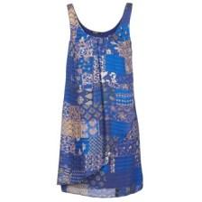 Κοντά Φορέματα Desigual OFFOELA Σύνθεση: Βισκόζη & Σύνθεση επένδυσης: Spandex,Βισκόζη