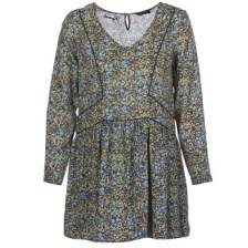 Κοντά Φορέματα Kaporal VERA Σύνθεση: Modal & Σύνθεση επένδυσης: Πολυεστέρας