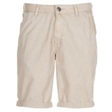 Shorts & Βερμούδες Kaporal SETHI Σύνθεση: Βαμβάκι