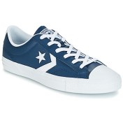 Converse Xαμηλά Sneakers Converse Star Player Ox Leather Essentials 2018