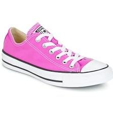 Xαμηλά Sneakers Converse Chuck Taylor All Star Ox Seasonal Colors