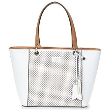 Shopping bag Guess KAMRYN TOTE