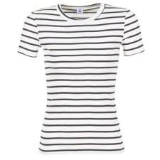 T-shirt με κοντά μανίκια Petit Bateau -