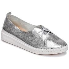 Smart shoes LPB Shoes DEMY