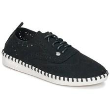 Smart shoes LPB Shoes DIVA