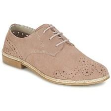 Smart shoes Betty London IKATA