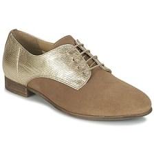 Smart shoes Betty London IKATI