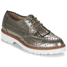 Smart shoes Mam'Zelle ROSEAU