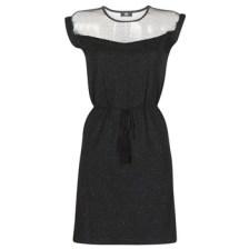 Κοντά Φορέματα Le Temps des Cerises JURIETO Σύνθεση: Πολυεστέρας,Βισκόζη,Άλλο
