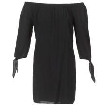 Κοντά Φορέματα LPB Woman ARIN Σύνθεση: Βισκόζη & Σύνθεση επένδυσης: Βισκόζη