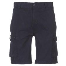 Shorts & Βερμούδες Schott TROLIMPO30