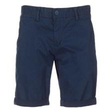 Shorts & Βερμούδες Teddy Smith SHORT CHINO Σύνθεση: Βαμβάκι,Spandex