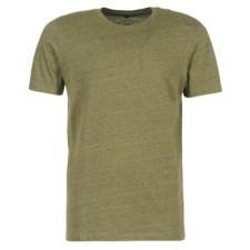 T-shirt με κοντά μανίκια Jack Jones TABLE CORE