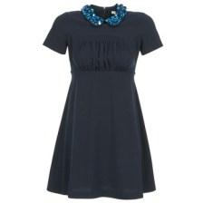 Κοντά Φορέματα Manoush COMMUNION