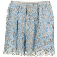 Κοντές Φούστες Manoush ARABESQUE