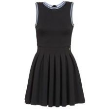 Κοντά Φορέματα Manoush ATHLETE Σύνθεση: Πολυεστέρας,Άλλο