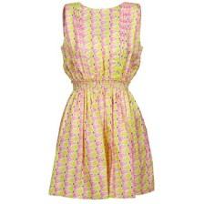 Κοντά Φορέματα Manoush FLAMINGO
