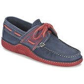 Boat shoes TBS GLOBEK image