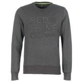 Φούτερ Redskins ONWARD Σύνθεση: Βαμβάκι,Spandex,πολυαμίδη image