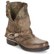Μπότες Airstep / A.S.98 -