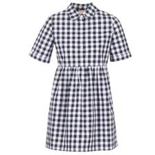 Κοντά Φορέματα Moony Mood IKAMAL Σύνθεση: Πολυεστέρας