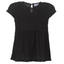 Μπλούζα Betty London INNATUNA Σύνθεση: Βαμβάκι,Spandex,Nylon