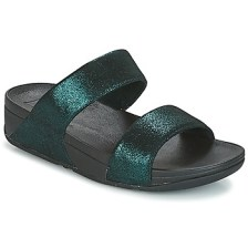 Mules FitFlop SLIDE
