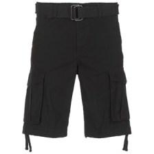 Shorts & Βερμούδες Jack Jones JJIANAKIN Σύνθεση: Βαμβάκι