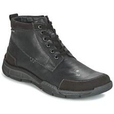 Ψηλά Sneakers Josef Seibel PHIL 03
