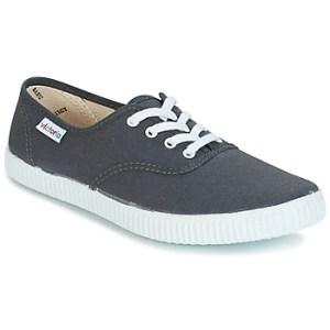 Xαμηλά Sneakers Victoria INGLESA LONA ΣΤΕΛΕΧΟΣ: Ύφασμα & ΕΠΕΝΔΥΣΗ: Ύφασμα & ΕΣ. ΣΟΛΑ: Ύφασμα & ΕΞ. ΣΟΛΑ: Συνθετικό