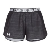 UNDER ARMOUR Shorts & Βερμούδες Under Armour PLAY UP SHORT 2.0 NOVELTY 2018