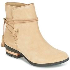Μπότες Sorel Farah Short